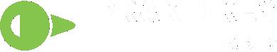 Praktikey Варна Лого